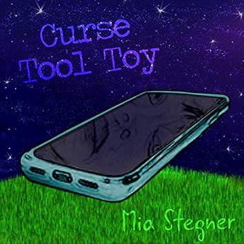 Curse Tool Toy
