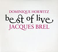Best of Live-Jacques B