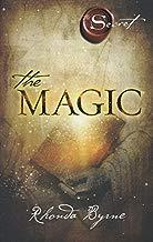 The-Magic
