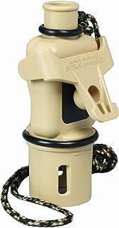 Johnny Stewart EWP-1 Estrus Whimper Predator Call