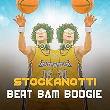 Beat Bam Boogie