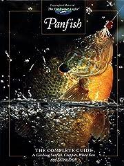 Fishing Freshwater Angler Freshwater Fishing