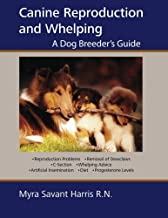 Best myra savant harris canine reproduction and whelping Reviews