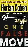 Harlan Coben Books