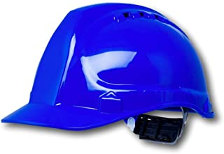 Best site safety helmets Reviews
