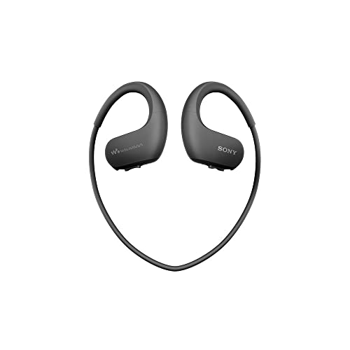 Sports MP3 Player: Buy Sports MP3 Player Online at Best Prices in