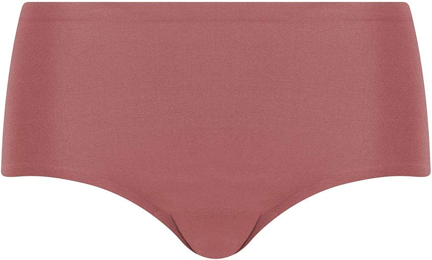 Chantelle Women's Plus Soft Stretch One Size Full Hipster