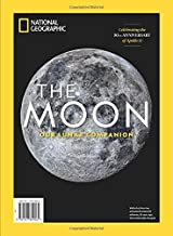National Geographic The Moon