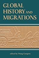 Global History and Migrations by Unknown(1996-11-08)