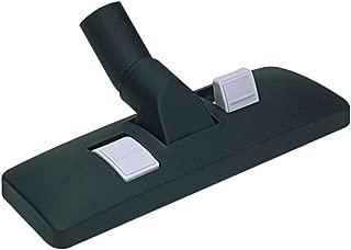 shop vac dual surface selector nozzle
