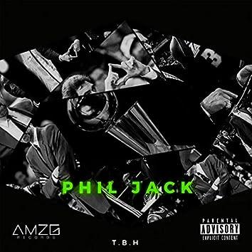 Phil Jack