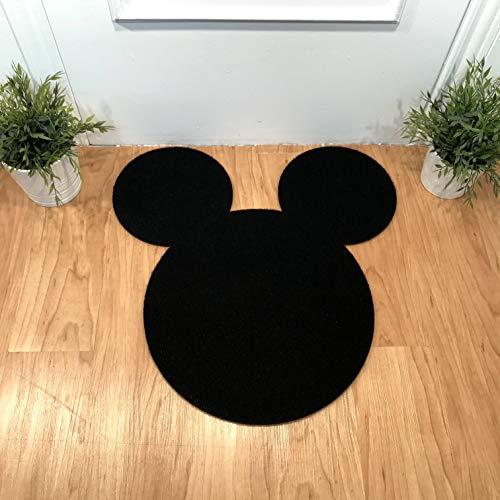 Top Mat Felpudo Mickey Mouse