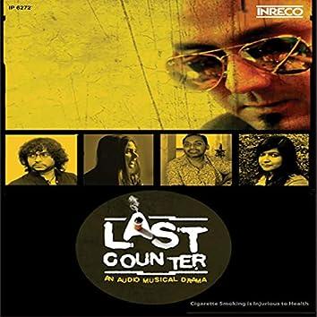 Last Counter