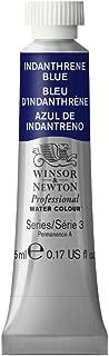 Best indanthrene blue winsor newton Reviews