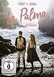 La Palma (Kinofilm) [Alemania] [DVD]