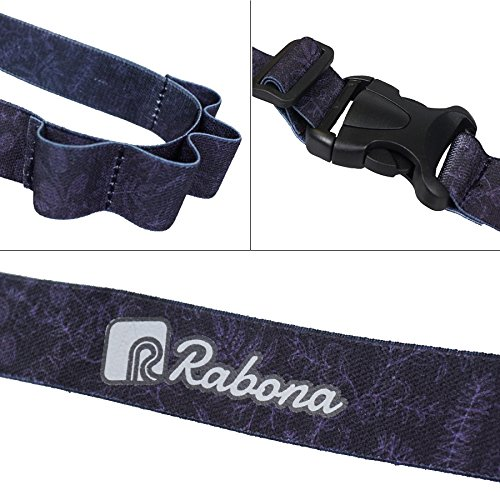 rabona『レースナンバーベルト(ra17090303)』