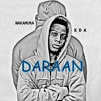 Daraan