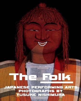 The Folk