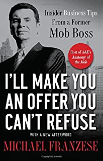 Best offer you can t refuse Reviews