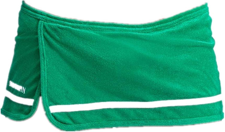ZCAITIANYA Men's Shorts Casual Home Fashion Self-Cultivation Elastic Summer