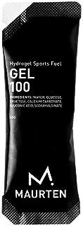 comprar comparacion GEL100 MAURTEN BOX (12 UN)