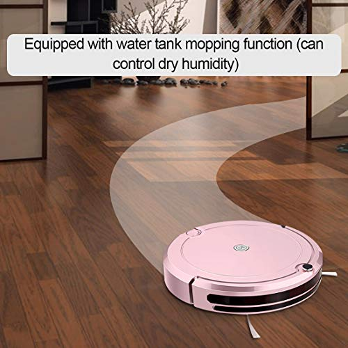 best inexpensive robot vacuum