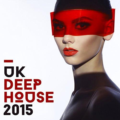 UK Deep House 2015