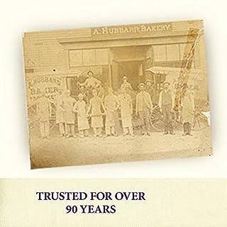 Old Mother Hubbard كلاسيك كرانشي ناتشورال جرو للبيع