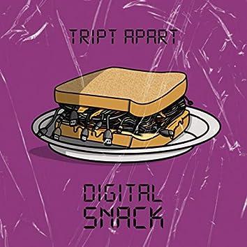Digital Snack