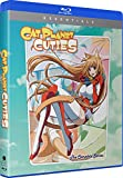 Cat Planet Cuties: The Complete Series Blu-ray + Digital - Blu-ray