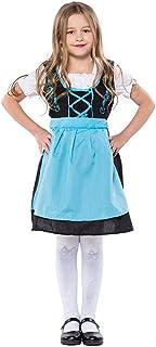 Amazon.es: Heidi - Disfraces y accesorios: Juguetes y juegos