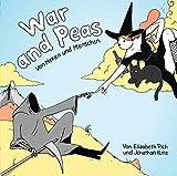 War and Peas: Bd. 1: Von Hexen und Menschen