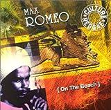 Songtexte von Max Romeo - On the Beach