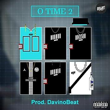 O Time 2