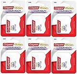 Colgate Total Pro Gum Health - Hilo dental (6 unidades)