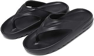 Tongs orthopédiques Rider,String confort avec chaussures de soutien de la voûte plantaire ,Summer doux respirant la flétte...