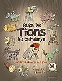 Guia De Tions De Catalunya (Altres infantil)