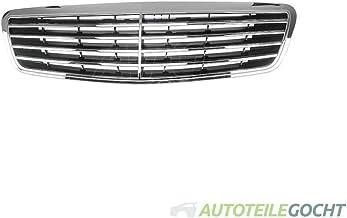 Suchergebnis Auf Für W220 Mercedes