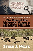 The Illinois Detective Agency: The Case of the Missing Cattle