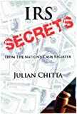 FREE KINDLE BOOK: IRS Secrets from the Nation's Cash Register