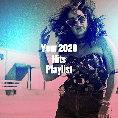 Absolute Smash Hits, Smash Hits Cover Band & Top 40 Hip-Hop Hits