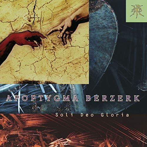 Soli Deo Gloria - Deluxe Bonus Track Edition (Remastered) [Explicit]