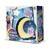 IMC Toys- Atrapa Estrellas Juego, Multicolor (97346) , color/modelo surtido