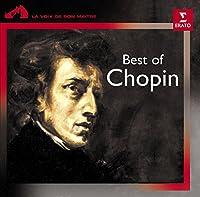 Chopin: Best of