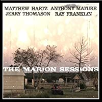 The Marion Sessions