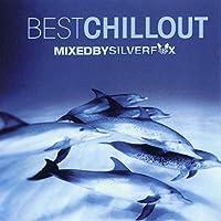 Best Chillout - Soundtrack / Silverfox CD