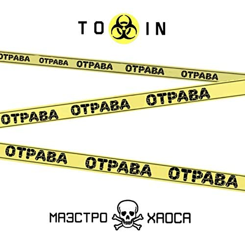 ToXiN, Маэстро Хаоса