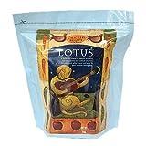 ロータス アダルト チキンレシピ(2.72kg)