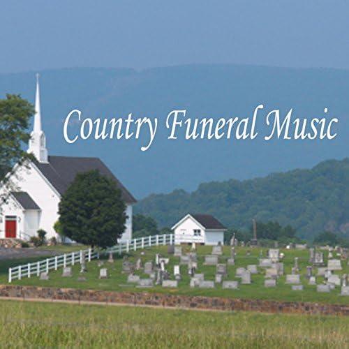Funeral Music Songs