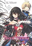 Tales of Berseria Vol. 1 (English Edition)